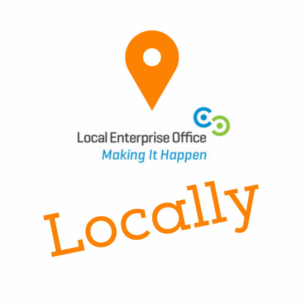 Local Enterprise Offices are a source of support for SMEs in every county